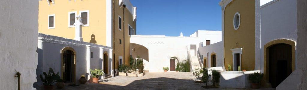 Borgo-San-Marco-La-Corte-1