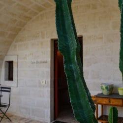 Suite idromassaggio | Borgo San Marco 1