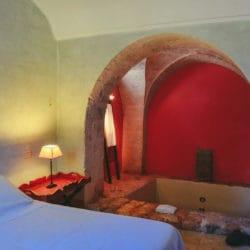 Suite idromassaggio | Borgo San Marco 3