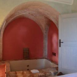 Suite idromassaggio | Borgo San Marco 4