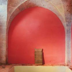 Suite idromassaggio | Borgo San Marco 5