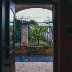 Suite idromassaggio | Borgo San Marco 7