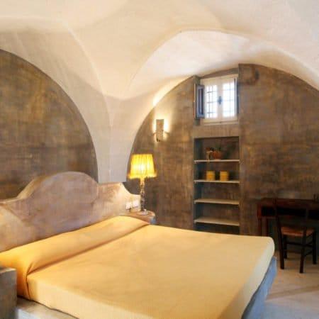 Suites Matrimoniali (fino a 2 persone) | Borgo San Marco 5