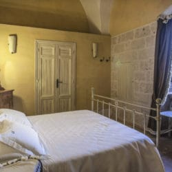 Suite Superior (fino a 4 persone) | Borgo San Marco