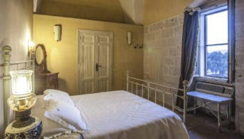 Suite Superior (up to 4 people) Borgo San Marco