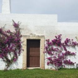 giardino-masseria