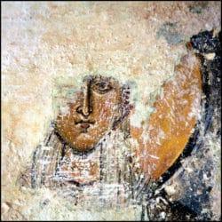 insediamenti-rupestri-1