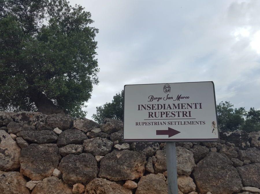 insediamenti-rupestri