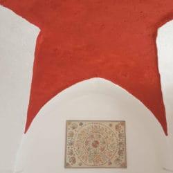 Standard Suites   Borgo San Marco 33