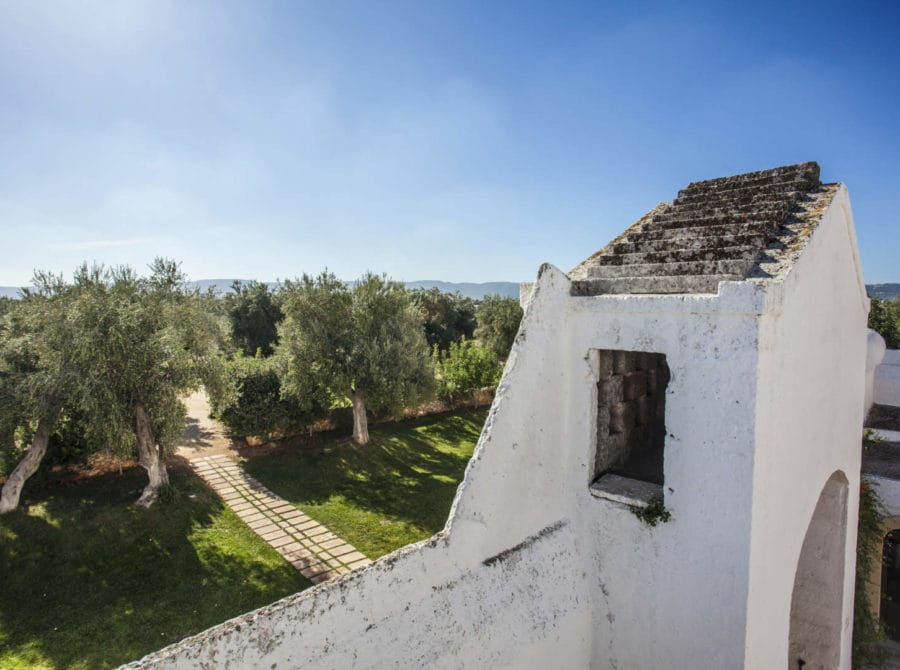 masseria-in-Puglia