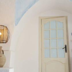 Standard Suites | Borgo San Marco 33