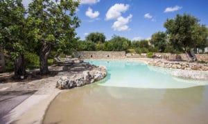 piscina-masseria-1