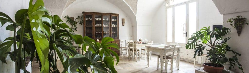 Restaurant | Borgo San Marco 2