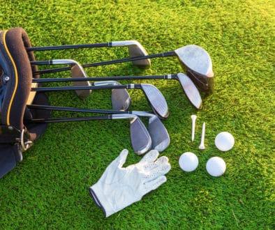 Golf | Borgo San Marco